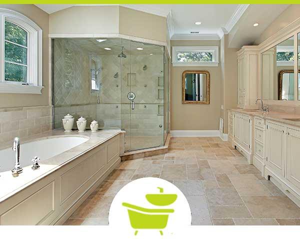 厕所 家居 起居室 设计 卫生间 卫生间装修 装修 600_478