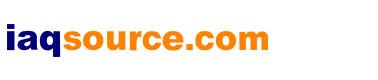 IAQSource.com