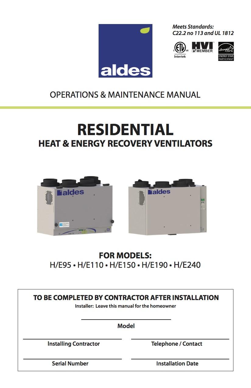 Residential Ac Receptacle Wiring Code